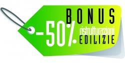 Awesome 50% Pandolfo Detrazione Fiscale